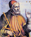 Ptolemee