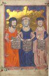390pxplato_seneca_aristotle_medieval_1
