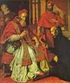 Approbation_jesuites_par_paul_iii