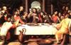 Christ_eucharistie