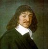 Descartes_1