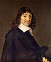 Descartes_main