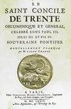 Edition_francaise_trente_1