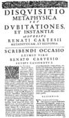 Gassendi_disquisitio_1