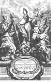 Jansenius_frontis_augustinus_1