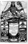 Leviathan_2