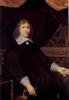 Medium Nicolas Fouquet.4