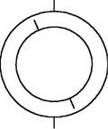 Platon_deux_spheres_2